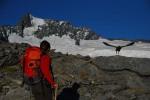 Kea, Amanda, Mt Avalanche