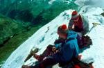 Bob Boyce, Scot Bergeron: Matterhorn's Summit