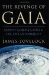 Revenge of Gaia
