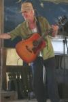 Mark Laurent Singer Songwriter