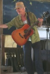 Mark Laurent Singer Songwriter